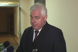 Prysiazhniuk explains bread price raising