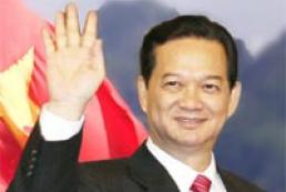 Vietnam creates favorable conditions for Ukrainian businessmen