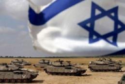 Israel sends Hamas 36-hour ultimatum