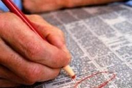 Six Ukrainians claim for one job site