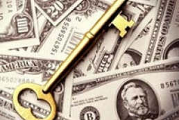 State duty registration of real rights to immovable property set up