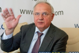 Regional development minister submits resignation