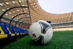 Redknapp interested in heading Ukraine's national football team