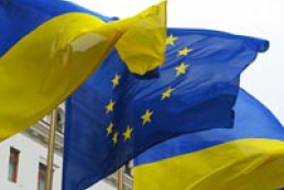 Ukraine may get visa-free regime with EU before Association Agreement
