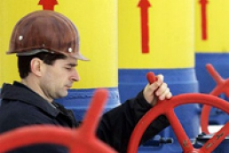 Boyko: There will be no problems with Russian gas transit
