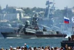 FM: Russian ships to evacuate Ukrainians from Gaza