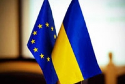 Ukraine's FM: EU visas may be cancelled before association signing