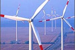 Expert: Wind farms can produce 10-15 GW