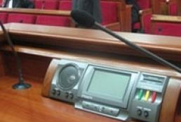 Ten deputies of Kyiv City Council go to Parliament