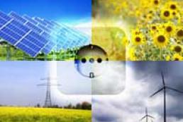 Yanukovych signs law on green tariff