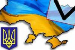 Kravchuk wants Ukraine to celebrate Day of Democracy on December 1
