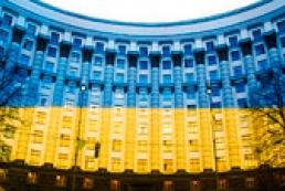 Kravchuk doubts effectiveness of new Parliament
