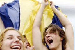President congratulates Ukrainians on anniversary of referendum declaring Ukraine's independence