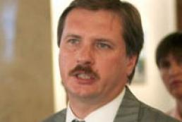 Chornovil to continue coming to Parliament
