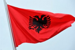 Ukraine to open Embassy in Albania