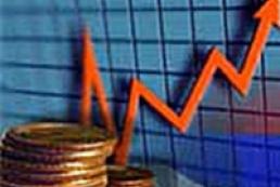NBU interested in stock market development