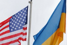 Ukraine ready for joint scientific and technological projects with the U.S.
