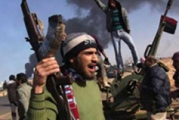Syrian rebels threaten not to release Ukrainians from the country alive