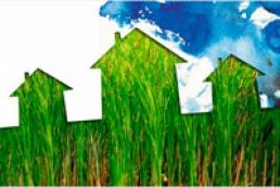 21 billions attracted in Ukraine's energy efficiency