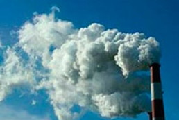Ukraine to sign all documents for continuation of the Kyoto Protocol till 2015