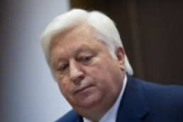 Pshonka: Investigators working on three lines of inquiry on murder of judge and his family in Kharkiv