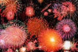 Fireworkers warn against dangerous crackers