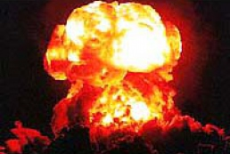 Psychologist: Doomsday has its positive aspects
