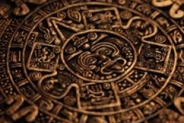 Today is doomsday, Mayan calendar predicts