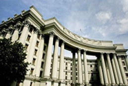 FM: Ukraine's foreign policy does not depend on minister's name