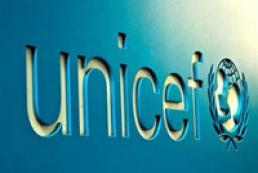 UN criticizes law banning adoption in Russia