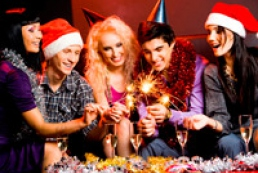 Astrology: People should wear favorite color of clothes on this New Year's Eve