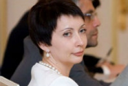 Lukash to represent Yanukovych in Constitutional Court again