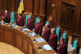 54 MPs file inquiry on interpretation of election law provisions