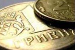 Wage arrears in Kyiv fell by three times