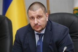 Klimenko: State budget 2012 fully executed