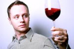 Sommelier Oleksiy Dmitriyev: There are good wines in Ukrainian supermarkets