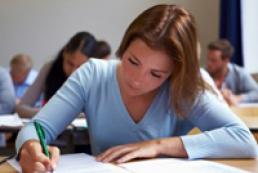 Independent testing applicants registration begins