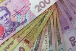 Yanukovych: NBU succeeds in repelling speculative attacks on hryvnia rate