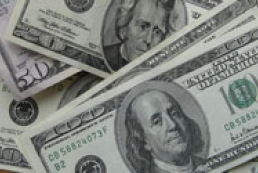 Ukraine could attract 17 billion USD in foreign markets in 2013