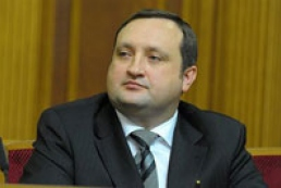 Arbuzov to help domestic producers