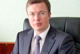 Nikolayenko appointed as new Kirovohrad regional governor