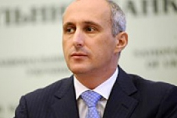 NBU head asks MPs to refrain from predicting the hryvnia rate