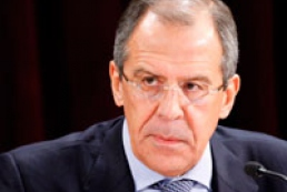 Lavrov: Integrations of Ukraine, Russia into EU and CIS complement each other