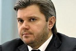 Stavytsky believes reprimand to Kaskiv severe punishment