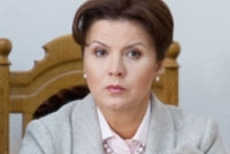 Advisor to President: Law on public associations progressive for Ukraine
