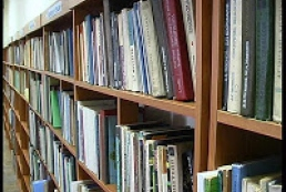 Applicants are advised to use textbooks to prepare for EIT