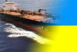 Yanukovych urges to develop ports