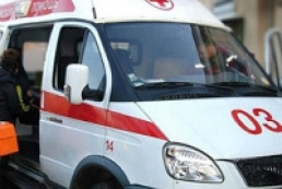 Kyiv ambulances to be equipped with GPS navigators