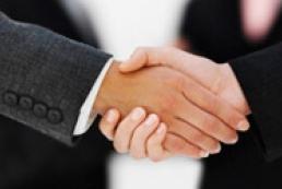Ukraine, Mexico to activate trade and economic cooperation