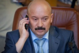 Bolotskyh: State Service for Emergency Situations can use potential of Armed Forces of Ukraine